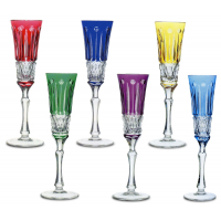 Набор фужеров для шампанского Xenia FABERGE